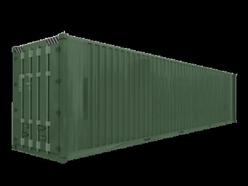 typy kontenerów 9